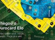 OuroCard ELO