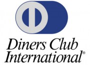 Cartão Diners Club International
